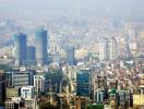 Biến bất động sản thành di sản - lời giải cho áp lực đô thị hóa?