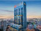 5 căn siêu penthouse đang được rao bán tại Singapore