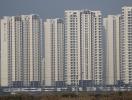 Trung Quốc tiếp tục siết thị trường nhà đất tại các thành phố lớn