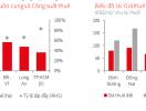 Giá thuê KCN phía Nam tăng mạnh do căng thẳng thương mại Mỹ - Trung