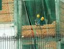 Sửa chữa nhà có cần xin giấy phép không?