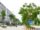 Nhà liền thổ tại TP.HCM hấp dẫn hơn Hà Nội