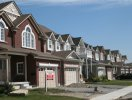 Nhiều người trẻ Canada không còn thích mua nhà