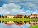 Đầu tư nước ngoài vào bất động sản Mỹ giảm mạnh