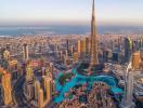 Chuyên gia dự báo thị trường bất động sản UAE sẽ phục hồi ổn định