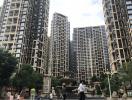 Tăng trưởng giá nhà Trung Quốc giảm tốc do sự kiểm soát từ chính phủ