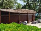 Đà Nẵng: 14 khu nghỉ dưỡng ven biển xây dựng sai quy định