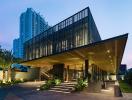 3 nhà Việt được đánh giá cao trên website kiến trúc nổi tiếng thế giới