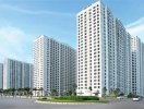 8 kinh nghiệm người mua căn hộ chung cư không nên bỏ qua