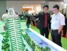 Việt Nam có thể xây dựng bảng giá bất động sản cập nhật từng giây?