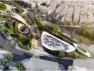 Quy hoạch Công viên 23/9 quy mô 11ha ở Sài Gòn