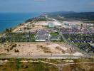 Kiên Giang đề xuất Thủ tướng dừng quy hoạch Phú Quốc thành đặc khu kinh tế