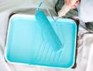 Cách khử mùi sơn trong nhà bằng những nguyên liệu rẻ tiền