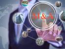 Khối ngoại tiếp tục chiếm ưu thế trong hoạt động M&A BĐS 2019