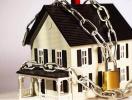 Tất tần tật những điều cần biết khi mua nhà đang thế chấp ngân hàng