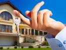 """Khi nào có thể vay ngân hàng mua nhà mà không bị nợ """"đè đầu""""?"""