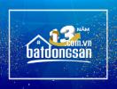 Batdongsan.com.vn - 13 năm kết nối bất động sản Việt Nam