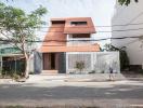 Vật liệu lợp mái nhà nào phù hợp với vùng khí hậu nóng?
