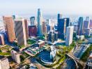 Lợi suất cho thuê nhà ở Los Angeles cao nhất thế giới