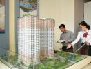 Nhu cầu tìm thuê tăng mạnh đẩy giá căn hộ mới bàn giao