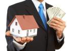 Có phải đền bù khi đơn phương chấm dứt hợp đồng thuê nhà?