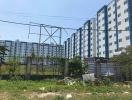 Đà Nẵng: 16 khu chung cư nhà nước được đầu tư cải tạo, sửa chữa hư hỏng