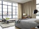 Giải mã phong cách nội thất Minimalist