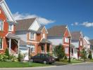 Doanh số bán nhà tại Canada tăng trưởng mạnh
