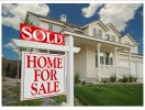 The best tips to sell your home faster