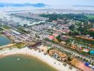 """Rà soát toàn bộ quy hoạch đảo Tuần Châu, """"siết"""" phân lô xây nhà để bán"""