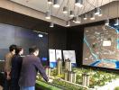 Doanh số trì trệ, chủ đầu tư BĐS Trung Quốc đồng loạt hạ giá bán