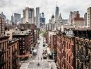Bất chấp thuế tăng, nhà triệu đô ở Manhattan vẫn bán chạy
