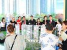 Trưởng thành và tỏa sáng trong nghề môi giới BĐS cùng DKRA Vietnam