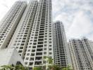 Mua căn hộ 2 tỷ cho thuê, sạch vốn phòng thân, còng lưng trả nợ