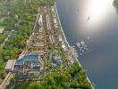 Nam Hội An City – dự án mới khiến thị trường đầu tư dậy sóng