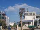 Nha Trang thẳng tay với loạt biệt thự xây sai phép