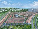 Bình Định siết chặt thị trường bất động sản