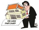 5 điều cần lưu ý khi vay thế chấp mua nhà