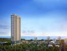 Altara Residences Quy Nhơn công bố Tổng đại lý phân phối các căn hộ của dự án