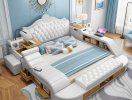 20 ý tưởng thiết kế thông minh biến ngôi nhà thành không gian sống mơ ước