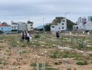Mở bán 47 lô đất nền ven biển Nha Trang