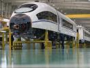 Ưu tiên làm đường sắt tốc độ cao đoạn TP.HCM - Long Thành