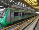 Đường sắt Cát Linh - Hà Đông biết phải bù lỗ vẫn làm