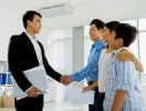 Why you should hire a real estate agent?