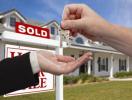 [Infographic] Các bước chuẩn bị để bán nhà nhanh chóng, thuận lợi