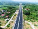 Hủy đấu thầu quốc tế, cao tốc Bắc - Nam sẽ triển khai thế nào?