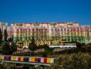 BĐS Bồ Đào Nha hút khách nước ngoài, dân bản địa ngày càng khó mua nhà