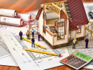 Top home improvements that will pay you back