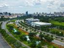TTBĐS tháng 8/2019: Đất nền Sài Gòn giảm nhiệt, Hà Nội hút giới đầu tư