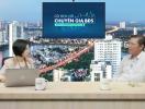 4 điều khoản quan trọng nhất cần lưu ý trong hợp đồng mua nhà